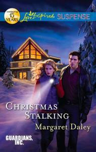 Christmas Stalking (Mills & Boon Love In
