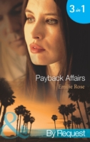 Payback Affairs: Shattered by the CEO /