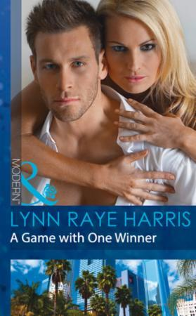 Game with One Winner (Mills & Boon Moder