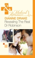 Revealing The Real Dr Robinson (Mills &