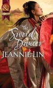 Sword Dancer (Mills & Boon Historical)