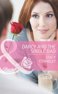Darcy and the Single Dad (Mills & Boon C