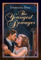 Youngest Dowager (Mills & Boon Historica