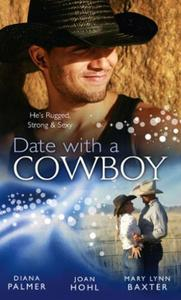Date with a Cowboy: Iron Cowboy / In the