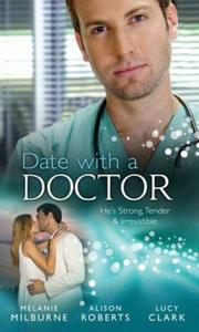 Date with a Doctor: A Surgeon Worth Wait