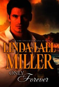 Only Forever (Mills & Boon M&B)