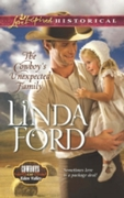 Cowboy's Unexpected Family (Mills & Boon