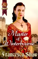 Master of Winterbourne (Mills & Boon His