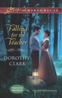Falling for the Teacher (Mills & Boon Lo