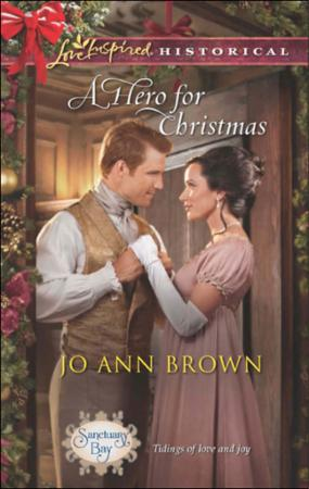 Hero for Christmas (Mills & Boon Love In
