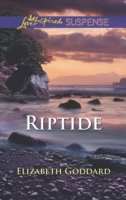 Riptide (Mills & Boon Love Inspired Susp