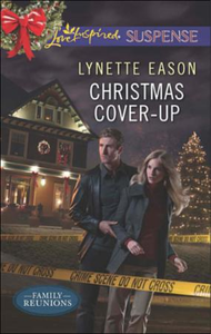 Christmas Cover-Up (Mills & Boon Love In