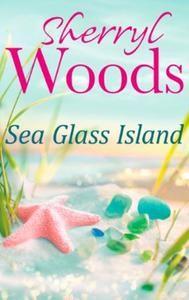Sea Glass Island (An Ocean Breeze Novel
