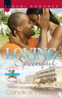 Loving Spoonful (Mills & Boon Kimani) (S