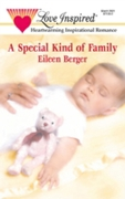 Special Kind of Family (Mills & Boon Lov