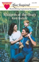 Whispers of The Heart (Mills & Boon Love