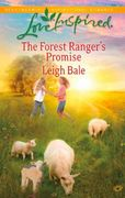 Forest Ranger's Promise (Mills & Boon Lo