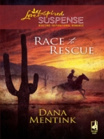 Race to Rescue (Mills & Boon Love Inspir