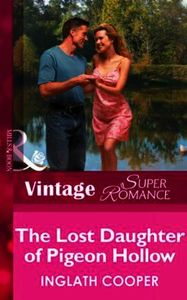 Lost Daughter of Pigeon Hollow (Mills &