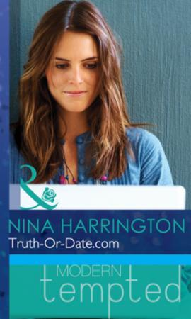 Truth-Or-Date.com (Mills & Boon Modern T