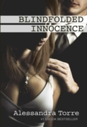 Blindfolded Innocence (Mills & Boon Spic