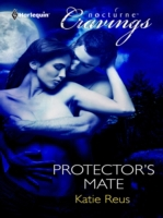 Protector's Mate (Mills & Boon Nocturne