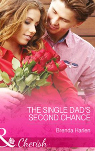 Single Dad's Second Chance (Mills & Boon