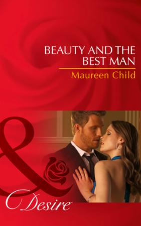 Beauty and the Best Man (Mills & Boon Sh