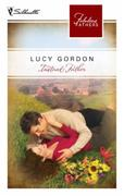 Instant Father (Mills & Boon M&B) (Fabul