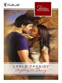 Anything for Danny (Mills & Boon M&B) (F
