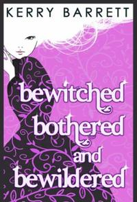 Bewitched, Bothered and Bewildered (Coul