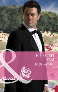 His Secret Past (Mills & Boon Cherish)