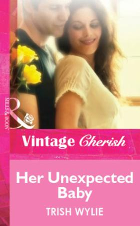 Her Unexpected Baby (Mills & Boon Cheris