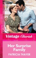Her Surprise Family (Mills & Boon Vintag