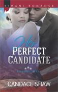 Her Perfect Candidate (Mills & Boon Kima