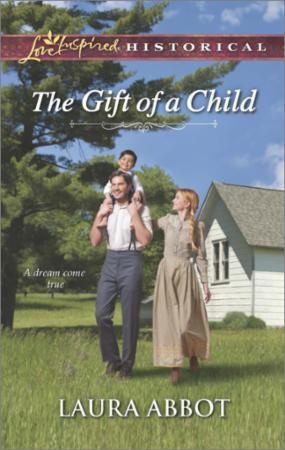 Gift of a Child (Mills & Boon Love Inspi