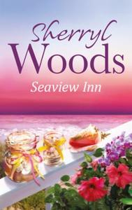 Seaview Inn (A Seaview Key Novel - Book
