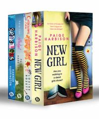Mean Girls (Mills & Boon e-Book Collecti