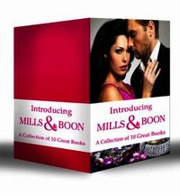 Introducing Mills & Boon (Mills & Boon e