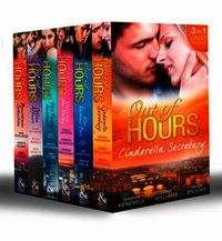 Out of Hours Collection (Mills & Boon e-
