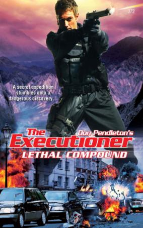 Lethal Compound