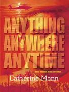 Anything, Anywhere, Anytime (Mills & Boo