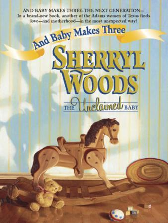 Unclaimed Baby (Mills & Boon M&B)