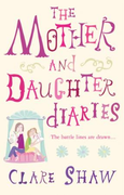Mother and Daughter Diaries