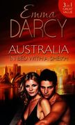 Australia: In Bed with a Sheikh!: The Sh