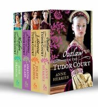 In the Tudor Court Collection (Mills & B