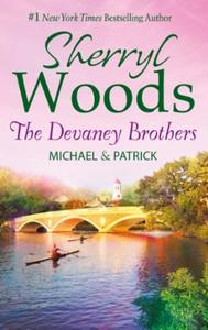 Devaney Brothers: Michael and Patrick (T