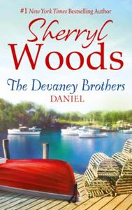 Devaney Brothers: Daniel (The Devaneys,