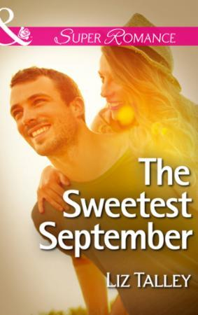 Sweetest September (Mills & Boon Superro