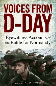 Voices from D-Day